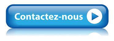 Contactez nous logo