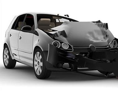 enlèvement épave voiture destruction voiture casse 44