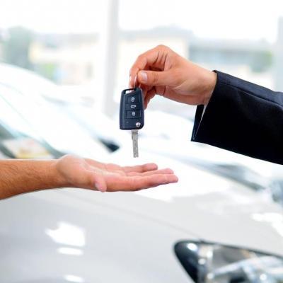 Rachat reprise voiture sans ct sans controle technique nantes 44 vendre voiture sans controle technique